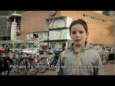 10-year-old invents light-up crosswalks, IBM makes them real