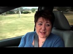 Women Leaders in Business with Pat Mussieux