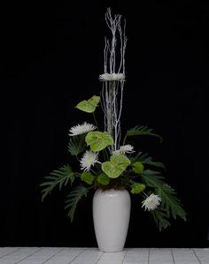 FloralSchool.com: Rittners Floral School Israeli Flowers Gallery