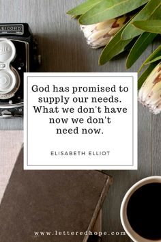 When most people think of spring cleaning they think of physically picking up a dust rag or sweeping under those areas that we don't always get to. I'm sharing 5 ways we can spring clean more than just our home. Give It To Me, How To Get, How To Plan, Elizabeth Elliot, Jim Elliot, Find Work, Education College, Christian Quotes, Wise Words