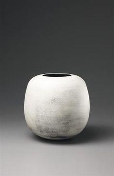 Lucie Rie and Hans Coper #ceramics #pottery