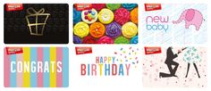 Win £20 One4all Gift Card