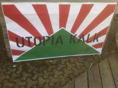 utopia_kalk