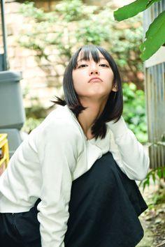 Post with 0 votes and 3349 views. Japanese School Uniform Girl, Cute Japanese Girl, Cute Asian Girls, Poses, Japan Fashion, Kawaii Girl, Beautiful Asian Women, Female Bodies, Beauty Women