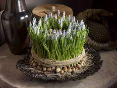 .use Jari turquoise glazed bowl
