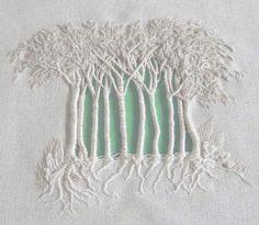 Francine+Leclercq+Les+arbres+ajoure%CC%81s+les-arbres-ajoures1WEB.jpg 700×610 pixels