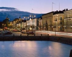 espoo finland | Espoo - ranked second among the largest cities in Finland. There are ...