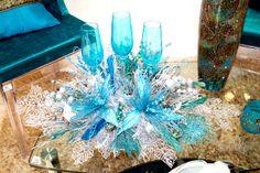 Navidad La Caleñita 2012: Fantasia Navideña 2012