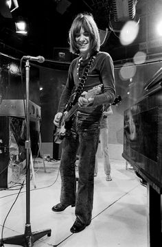 steve marriott - Google Search