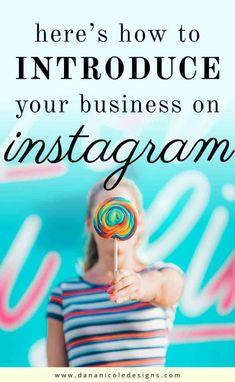 First Instagram Post, Story Instagram, Free Instagram, Instagram Posts, Instagram Ideas, Get Likes On Instagram, Instagram Schedule, Book Instagram, Friends Instagram