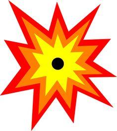 vector train stock illustration royalty free illustrations rh pinterest com blast clipart png blast clipart