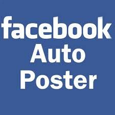 MaherPost will be the best choice when you are searching for the perfect automatic Facebook poster for marketing in all the groups. You can definitely go for this tool as the perfect one because of its excellent features.You will find help to grow your business with Facebook marketing with it. Facebook Poster, Groups Poster, Best Facebook, Facebook Marketing, Searching, Good Things, Business, Search, Store