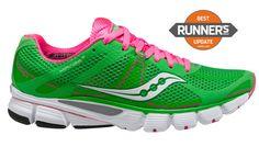 4442f4c62e0 81 Best Running Kicks images