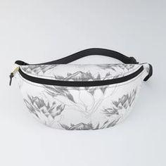 Apparel-bags by Nelléne - Art & Design Design 24, Art Design, Home Decor Bedding, Black Mountain, Art Furniture, Tech Accessories, Magenta, Red And Blue, Pouch