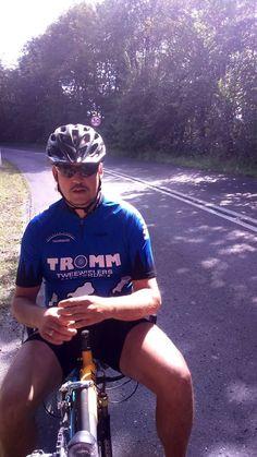 MoveOn Team Bike Challenge 2016 preparation. fot. Klaudiusz Mikołajczak #motywacja #motivation #nutrition #dieta #fit #moveon #moveonsport #bikechallenge #bike #poznan #rower #jazda #sport #moveonteam