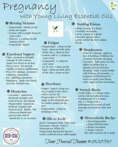 Young Living Essential Oils: Pregnancy tips Pregnancy Oils, Essential Oils For Pregnancy, Are Essential Oils Safe, Essential Oil Uses, Doterra Essential Oils, Young Living Essential Oils, Fit Pregnancy, Essential Oils When Pregnant, Essential Oils For Fertility