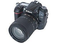 My camera of choice - Nikon D7000 Quick Tips