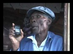 ▶ The Kromanti Language of the Jamaican Maroons (Final edit) - YouTube