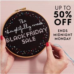 Not on the high street - Black Friday Sale creative 2017 Work Inspiration, Email Marketing, Ecommerce, Black Friday, Coin Purse, Creative, Animated Gif, Cyber, Animation