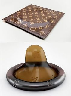 LV Condom