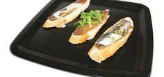 ¡¡¡Deliciosa entrada y muy fácil de preparar !!!  ¡¡¡Busca más recetas en nuestro sitio o sugiere tus propias recetas !!!
