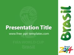 Los angeles lakers powerpoint template is a purple template with world cup 2014 brasil powerpoint template is a green ppt template with appropriate background image and world cup logo which you can use to make an elegant toneelgroepblik Gallery