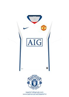 Manchester Logo, Manchester United Club, Man United Kit, Manchester United Wallpapers Iphone, Soccer Kits, Professional Football, Old Trafford, Premier League, Plays