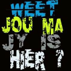 Weet jou ma jy is hier Afrikaanse Quotes, My Land, Good Morning Quotes, Wisdom, Lol, Humor, Funny, Childhood Memories, Coffee Shop