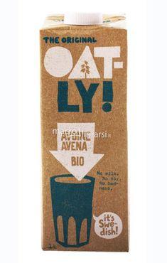 La super ricetta del LATTE D'ORO. Tutti i fantastici benefici Curcuma Latte, Gold