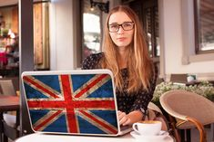 Brexit not (yet) deterring European students from the UK Previous Year, About Uk, Oslo, Bournemouth, Cambridge, Trains, Period, December, Students
