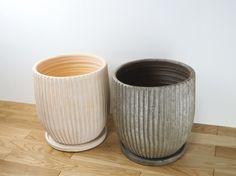 【楽天市場】8号用大型鉢カバー YS0576-290 29cm 10号 おしゃれな植木鉢 / アンティーク / 陶器 / 大型…