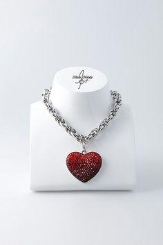 "beautiful ""Mary Melody"" accessories with swarowski"