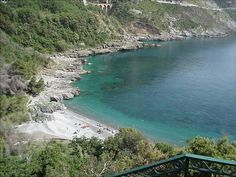 Wedding Venues in Italy - Italian Wedding Venues - All Costs & Prices