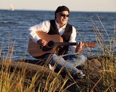 Check out Peter Michael Cardella on ReverbNation Singer/songwriter here worth a listen!