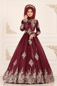 Hijab Fashion, Fashion Dresses, Piercings, Happy Friendship Day, Gold Jewellery Design, Beautiful Hijab, Moda Emo, Kaftan, The Dress