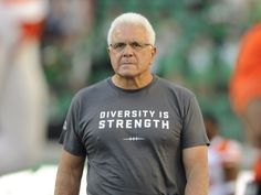 Inside the CFL: Tight-knit 1977 Alouettes forged lifelong bonds