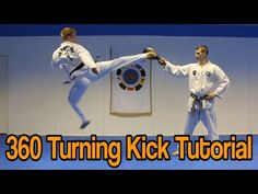 Basic Offensive Hand & Feet Combinations for Sparring - YouTube