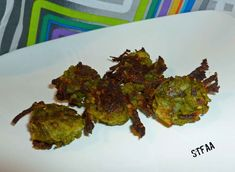 Chimichurri Spiced DIY Tater Tots at Surviving the Food Allergy Apocalypse