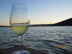 Keuka Lake - Ah, home sweet home. Great Places, Places Ive Been, Places To Go, Peaceful Places, Beautiful Places, Finger Lakes, Great Life, Just Amazing, Wine Country