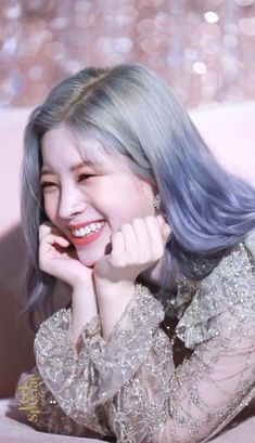 Kim Dahyun photo and wallpapers. Nayeon, Kpop Girl Groups, Korean Girl Groups, Kpop Girls, K Pop, 22. September, Daehyun, Twice Group, Rapper