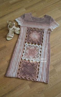 Crochet bolero adult part 1 - Crochet Scoodie - Crochet and Knitting . Gilet Crochet, Crochet Blouse, Crochet Shawl, Crochet Top, Knitting Patterns, Crochet Patterns, Crochet Ideas, Mode Crochet, Black Crochet Dress