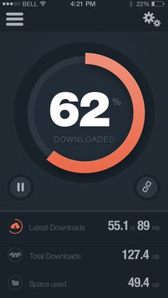 Real_downloader