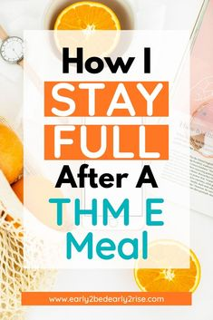 THM E Meals not quite your jam? Whether you're struggling with healthy carbs or starving an hour after eating, this simple guide will help you win at THM E Meals! It's easy to feel intimidated Healthy Carbs, Healthy Recipes, Healthy Foods, Reactive Hypoglycemia, Trim Healthy Mama Diet, Fuel Pull, Mama Recipe, Lean Protein, Recipes For Beginners