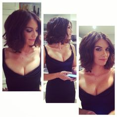 Lauren Cohan / Maggie - The Walking Dead