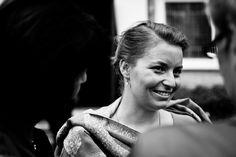 fotograf-bremen-26
