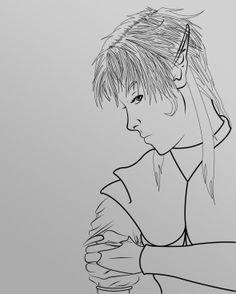 Azaerl/ Ash