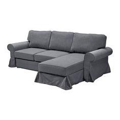 Sofy rozkładane - IKEA