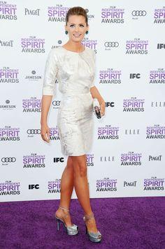 Stana-Katic-at-the-2012-Film-Independent-Spirit-Awards-in-Santa-Monica-8.jpg (1600×2426)