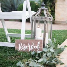 """Austin/Denver Wedding Planner on Instagram: """"Did you know that Ashley Nicole Affair provides rentals for all of our Austin clients? You can rent things for your big day at a very low…"""" Ashley Nicole, Big Day, Did You Know, Denver, Signage, Affair, Knowing You, Wedding Planner, Wedding Day"""