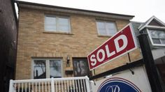'Fraught with challenge': Toronto realtors raise concerns over bidding war tactics